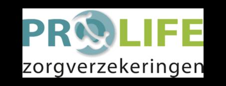 Zorgcheck 2020 Pro Life